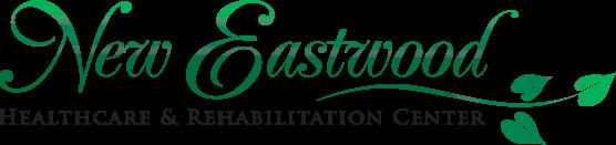 New Eastwood Healthcare & Rehabilitation Center