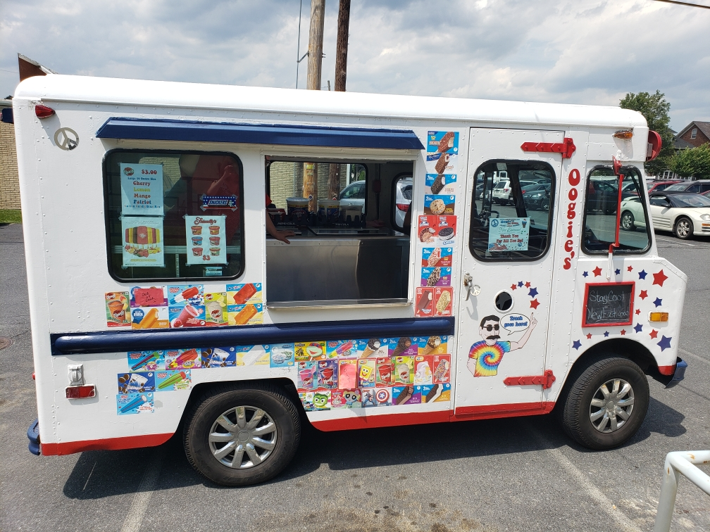 New-Eastwood-Staff-Appreciation-Ice-Cream-1
